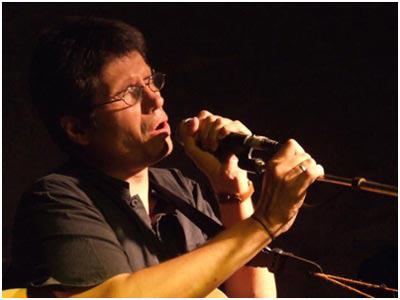 Jorge Schellemberg, Cantar mejora la vida