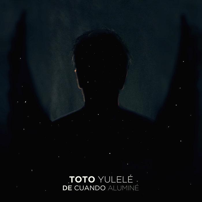 """Toto Yulelé presenta """"De cuando Aluminé"""""""