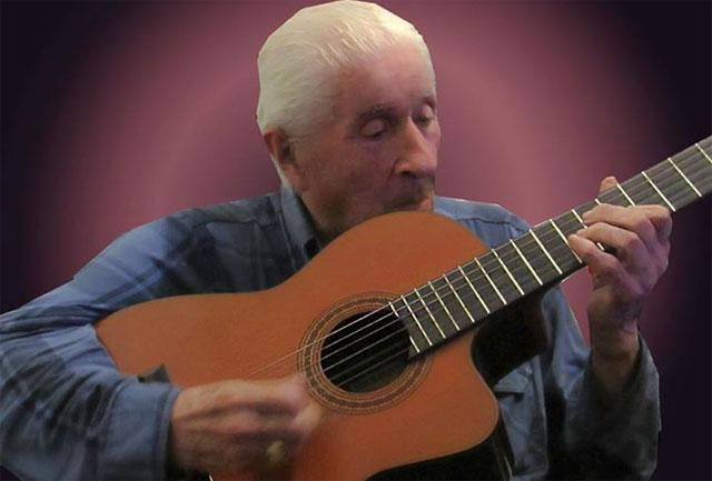 Germán Reyna