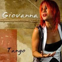 Giros, de Giovanna
