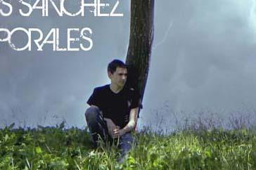 Temporales, de Nicolás Sánchez