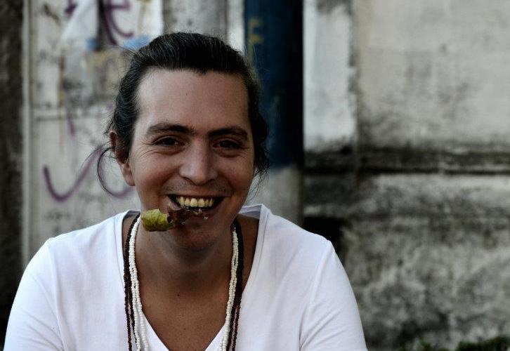Epa O, de Sebastián Jantos