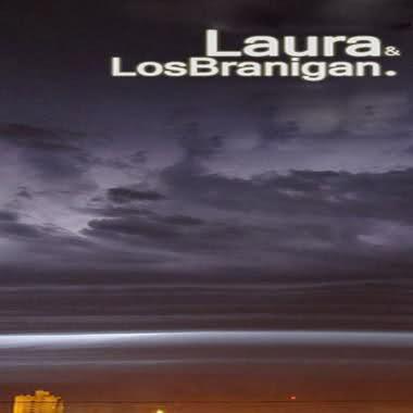 Arpegiatta, de Laura y Los Branigan