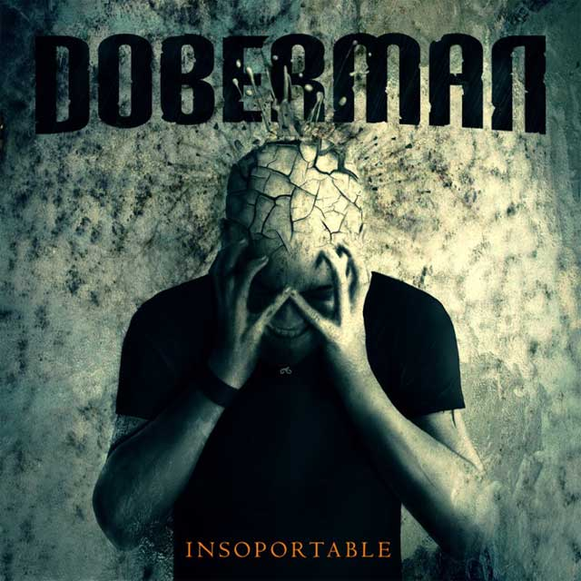 Ni una palabra, de Doberman