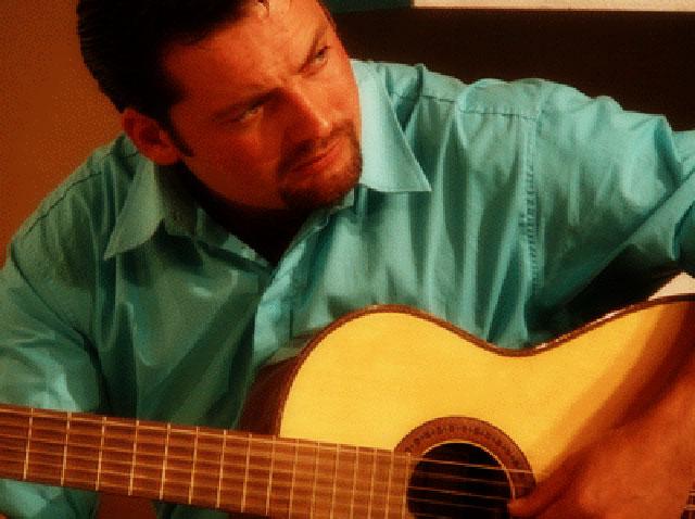 Gabriel Mallada