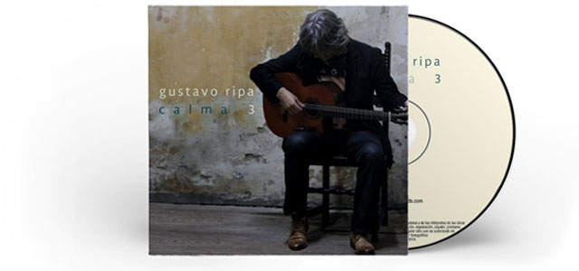El Instrumento (Benavides-Darnauchans), por Gustavo Ripa