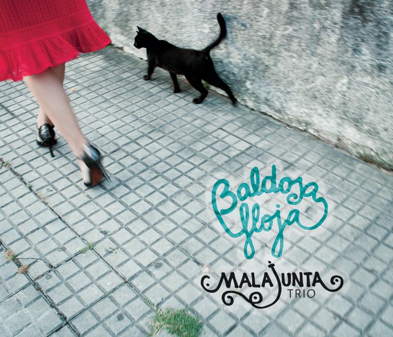 Soledad, de Malajunta