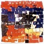 Montevideo, de Monalisa