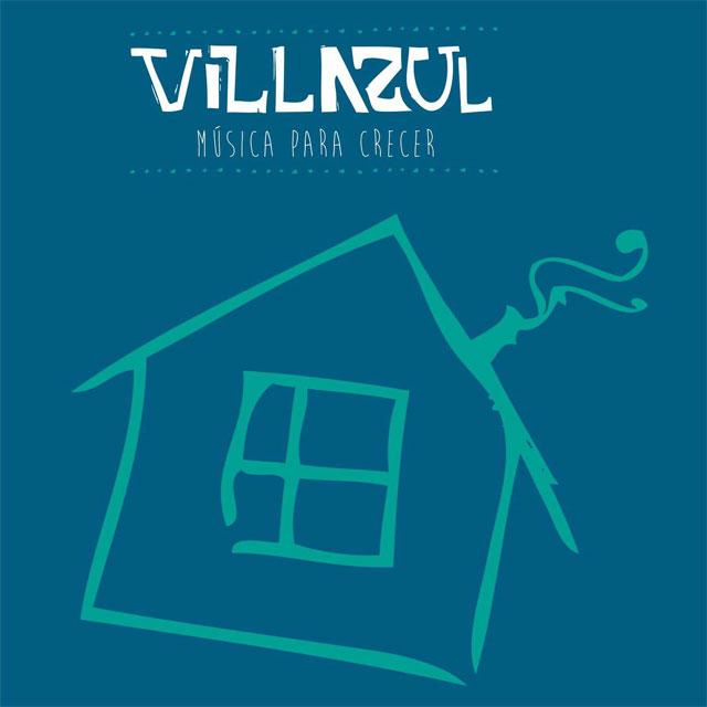 Villazul: Música para crecer