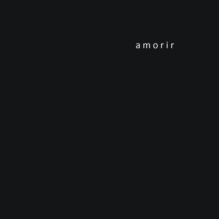 Los Extranjero presenta Amorir