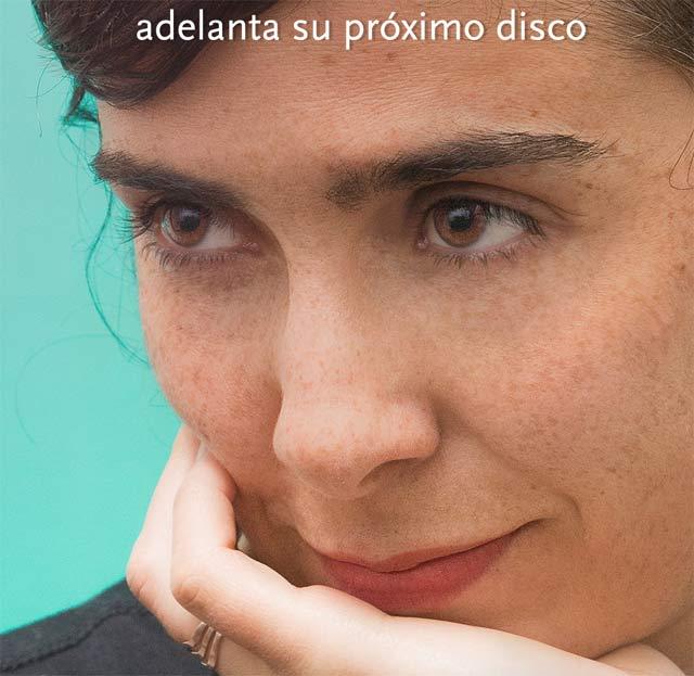 Mariana Lucía