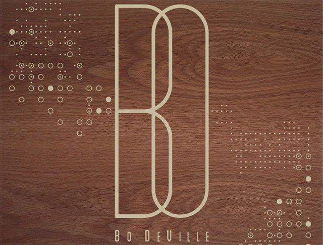 Bo Deville