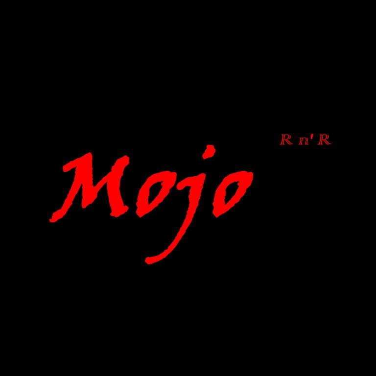 La última, de Mojo