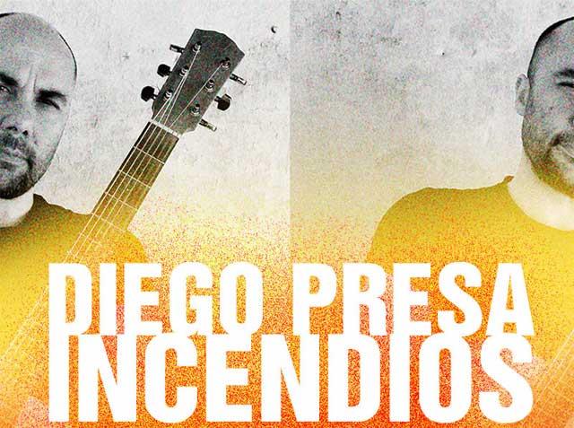 Diego Presa