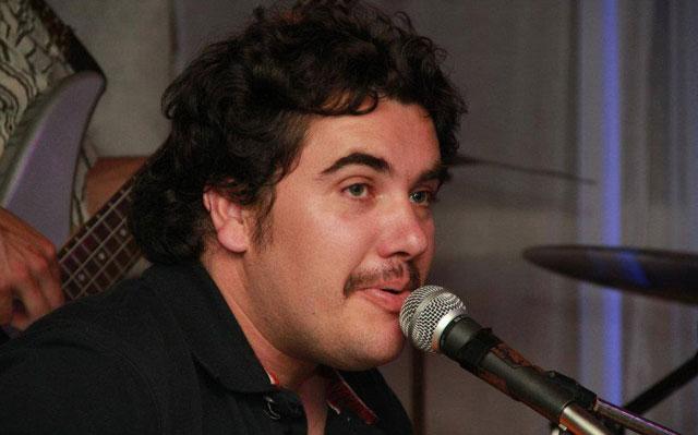 Fernando Cortizo
