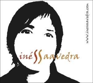 En la esquina de la duda, de Inés Saavedra
