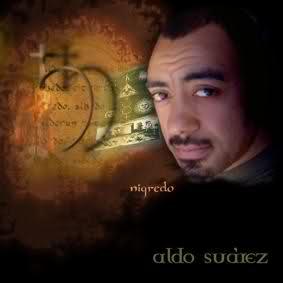 Vale la verdad, de Aldo Suárez