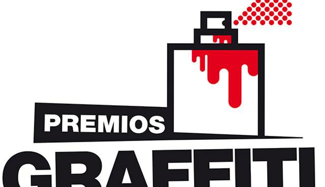 Ganadores Premios Graffiti 2014