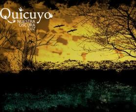 Claridad, de Don Quicuyo