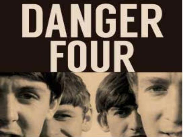 Danger Four