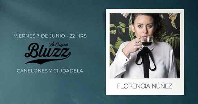 Florencia Núñez