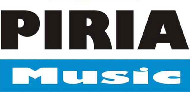 Piria Music 2014