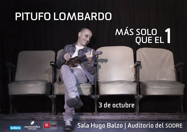 Edú Pitufo Lombardo