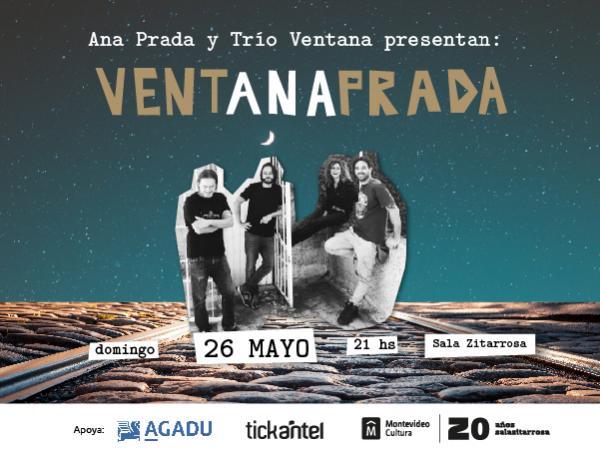 VentAnaPrada