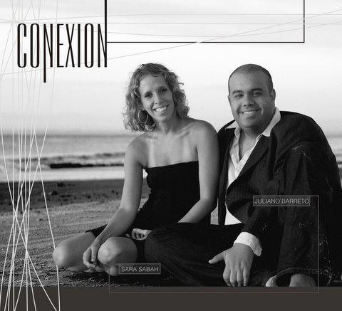 Encuentro, de Sara Sabah y Juliano Barreto