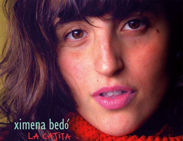 La vida empieza a correr, de Ximena Bedó