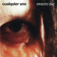Los Oreia, de Ernesto Díaz